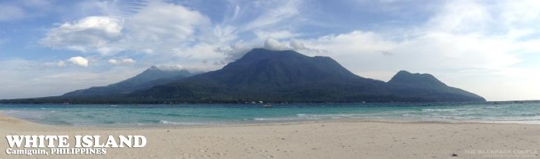white island1