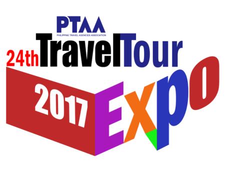 2017-travel-tour-expo