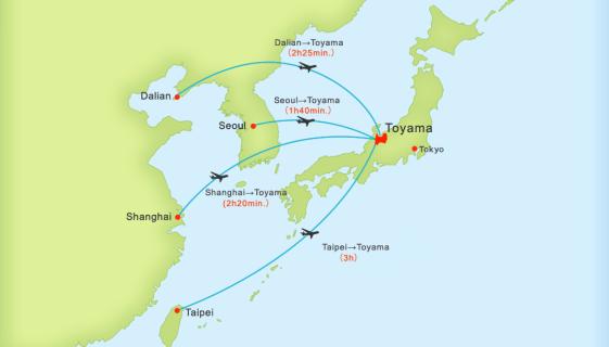 img-map01_2016