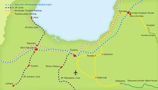 img-map03_2016
