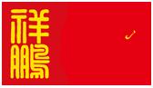 Lucky_Air_New_Logo_2015