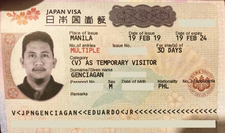 visa edge